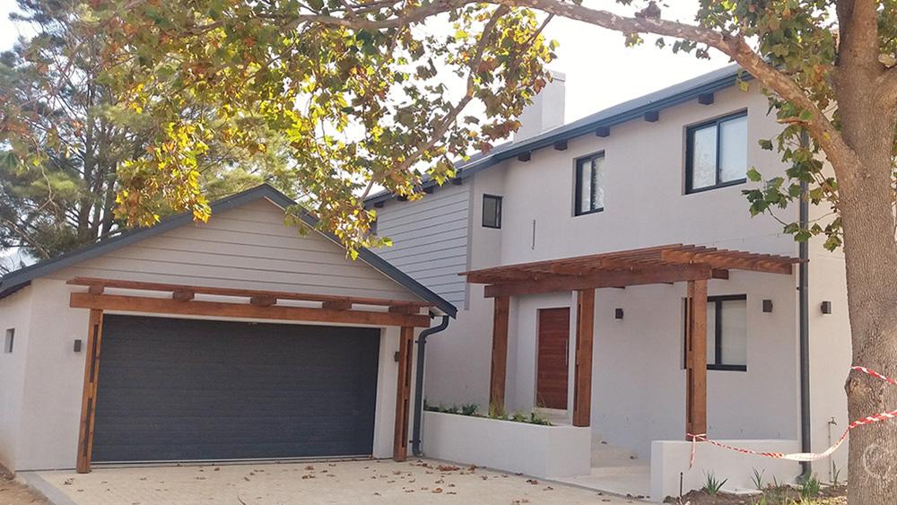 connemara-private-estate-2