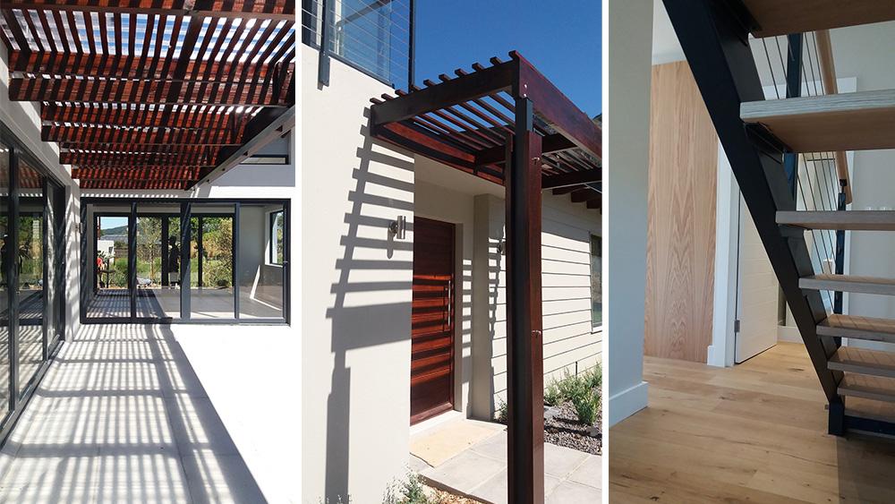 connemara-private-estate-collage