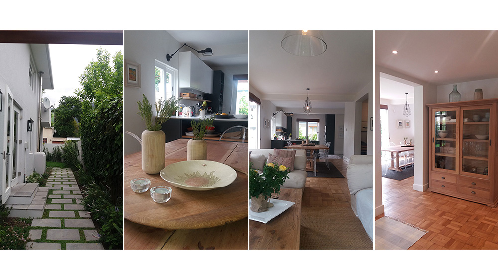 rondebosch-house-collage-3
