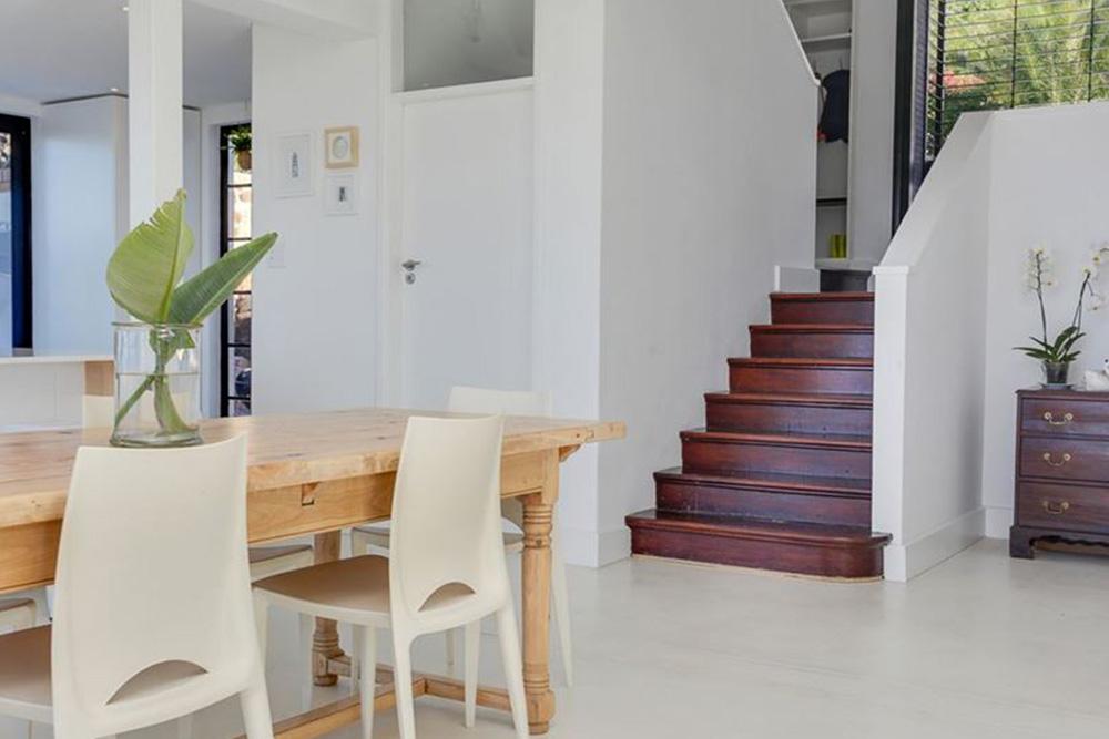 muizenberg-house