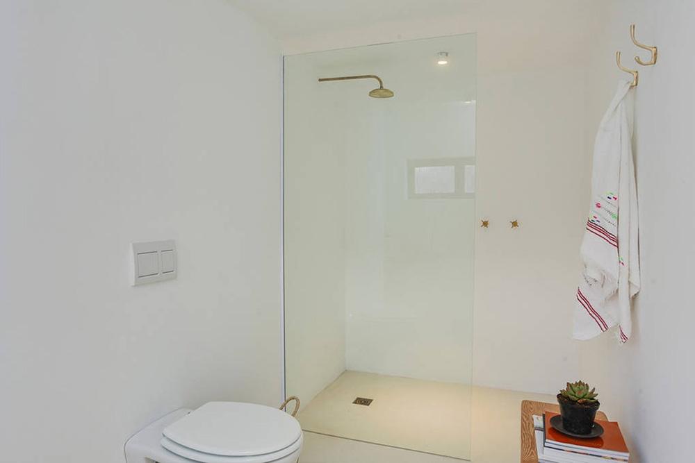 muizenberg-house-6