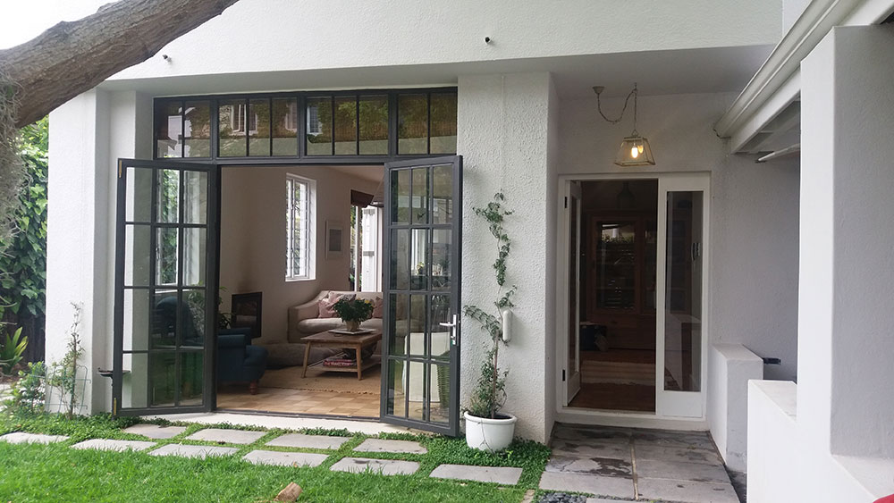 rondebosch-house-1