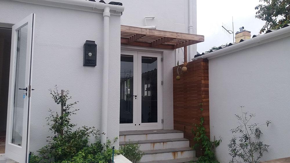 rondebosch-house-2